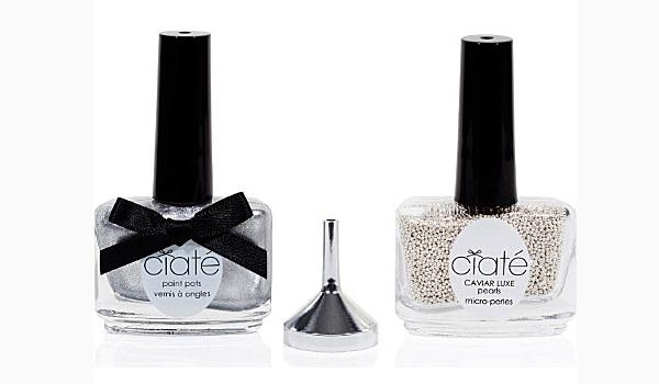Ciate-Caviar-Manicure-Luxe 3