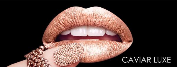 Ciate-Caviar-Manicure-Luxe natale 2013