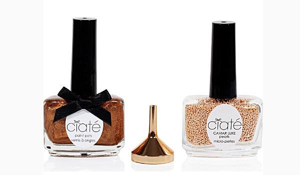 Ciate-Caviar-Manicure-Luxe