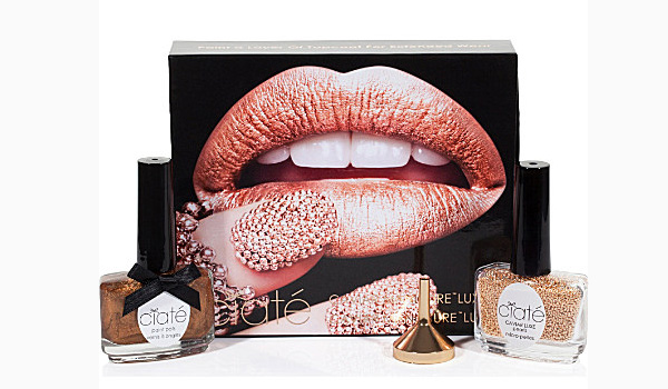 Ciate Luxe-Set-Gleam-Holiday-2013