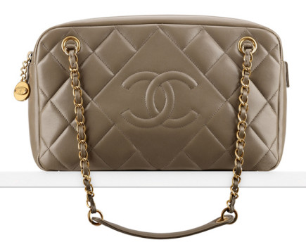 Diamond-bag-Chanel-02