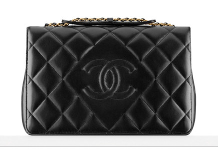 Diamond-bag-Chanel-03