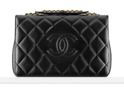 Diamond-bag-Chanel-03