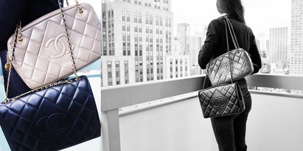 Diamond-bag-Chanel
