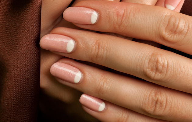 _Essie-launches-gel-nail-polish