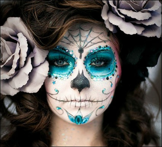 fairy-halloween-make-up-ideas