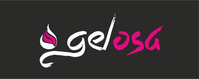 GELOSA 2