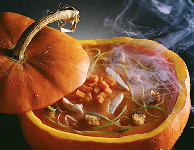 halloween-food-7