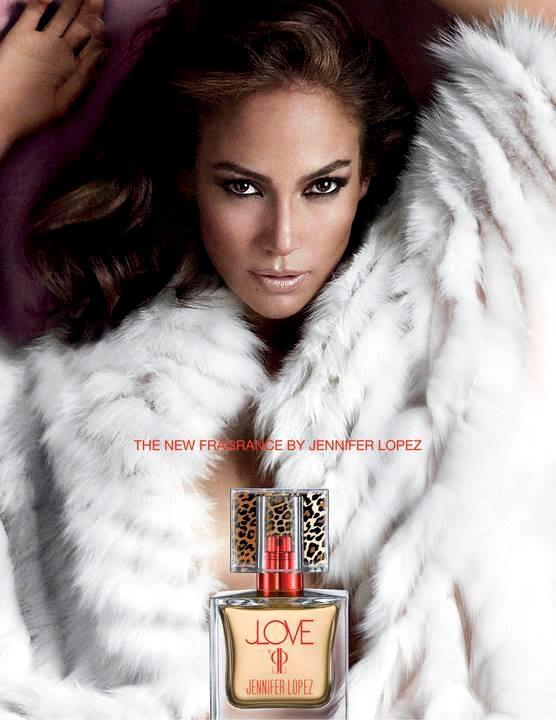 Jennifer-Lopez-JLove-Eau-de-Parfum-Fragrance
