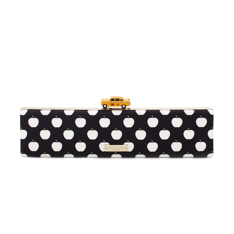 kate-spade-taxi-off-duty-clutch_2