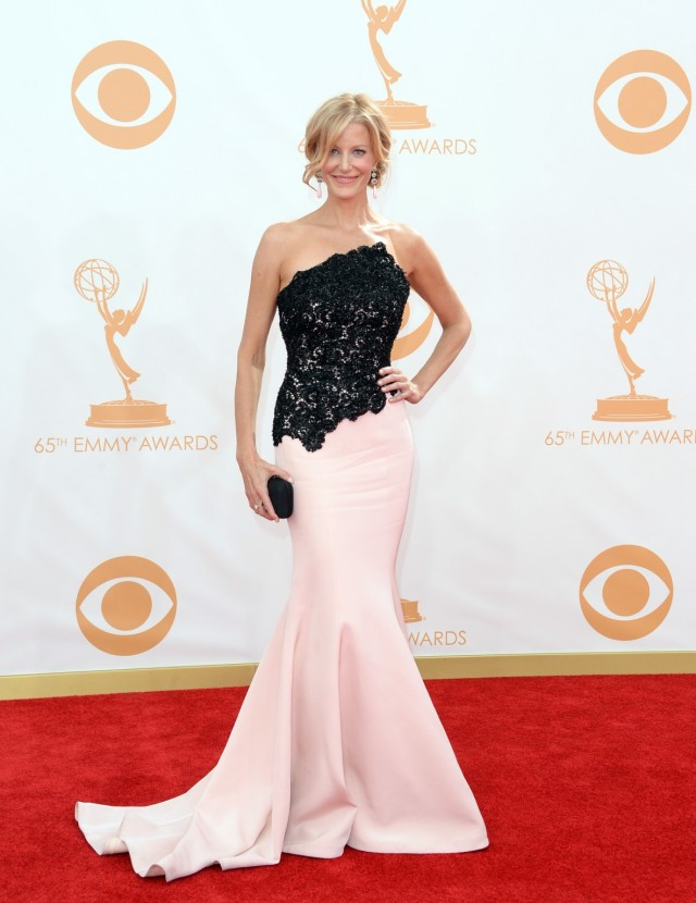 look 65th emmy awards 3