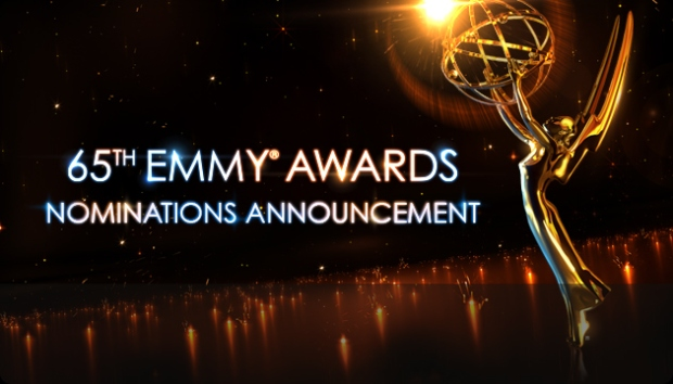 Nomination-Emmy-Awards-2013
