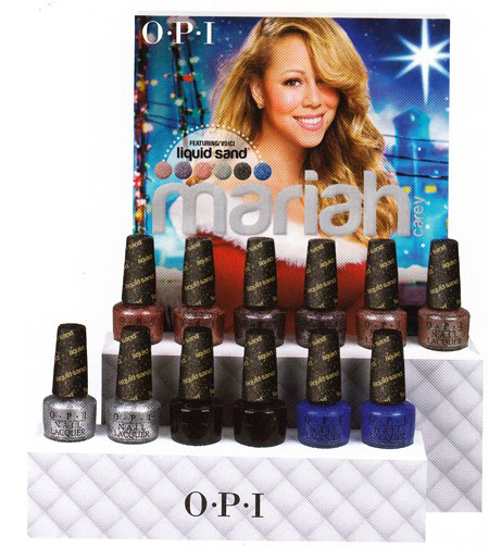 OPI-Holiday-2013-Mariah-Carey-Collection-Preview3