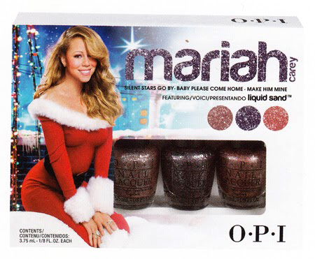 OPI-Holiday-2013-Mariah-Carey-Collection-Preview5