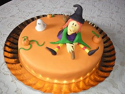 torta halloween 12