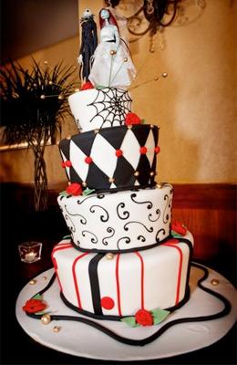 torta halloween 16