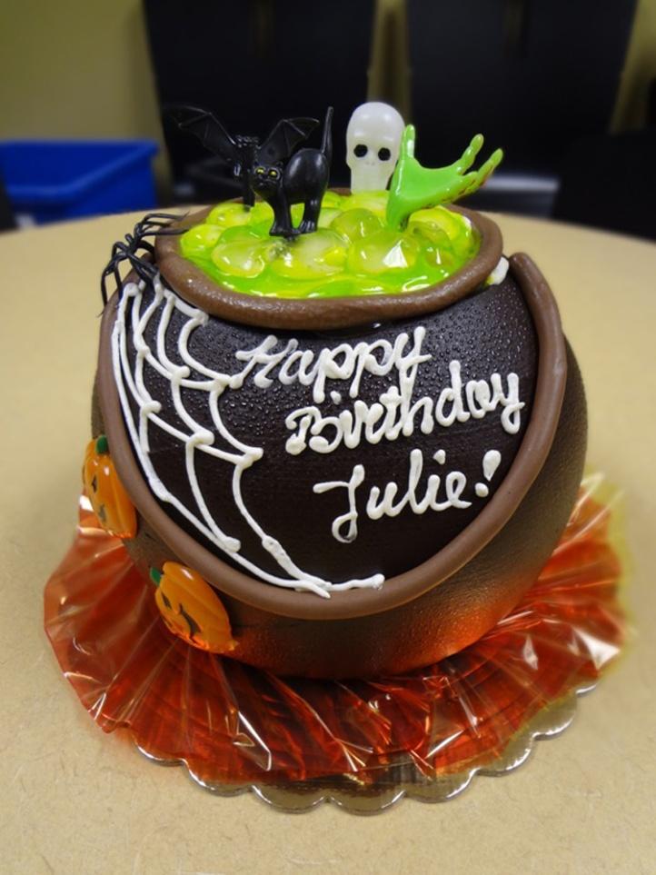 torta halloween 23