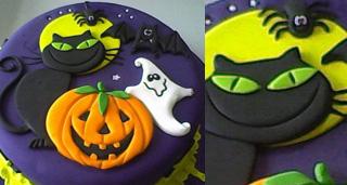 torta halloween 3