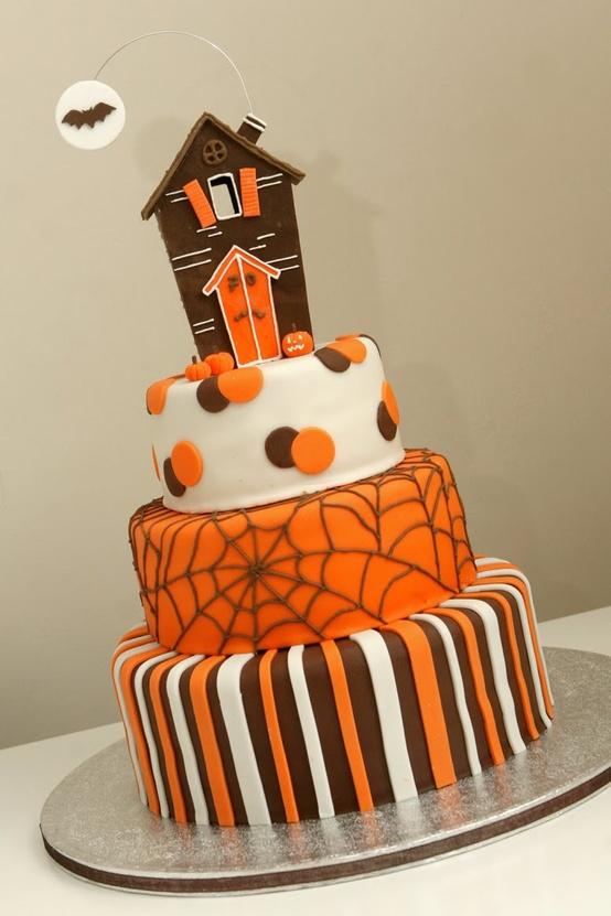 torta halloween 6