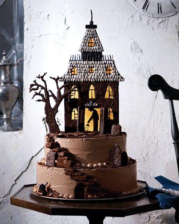 torta halloween9