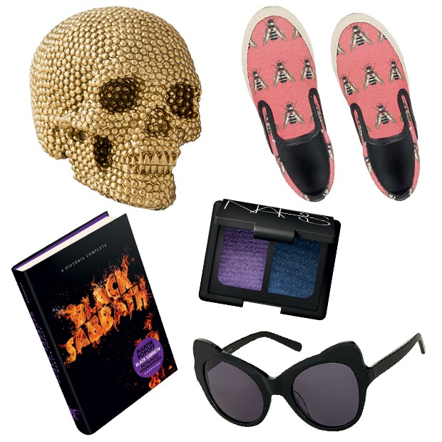 accessori halloween 2013 2