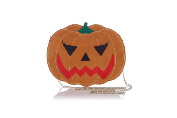 charlotte-olympia cltuch zucca halloween 2013