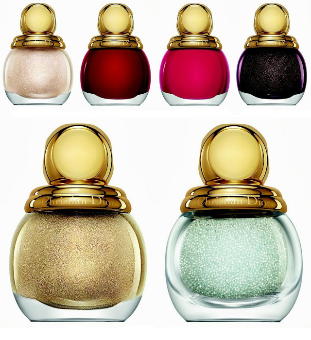 Dior-Golden-Winter-Collection-Holiday-2013-Promo14