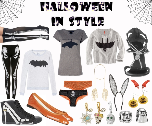 halloween fashion2