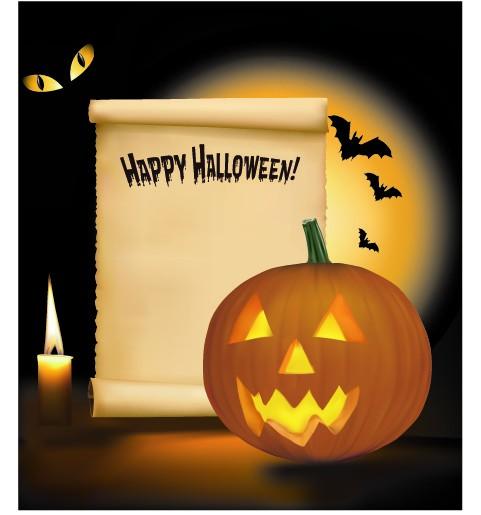 invito halloween 12
