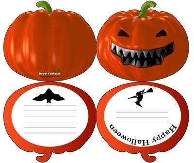 invito halloween 15