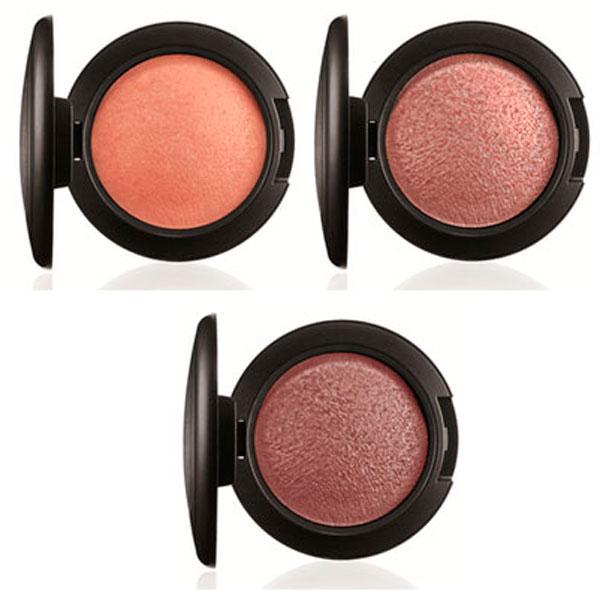 Mac-Divine-Night blush