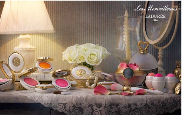 makeup-Laduree autunno 2013