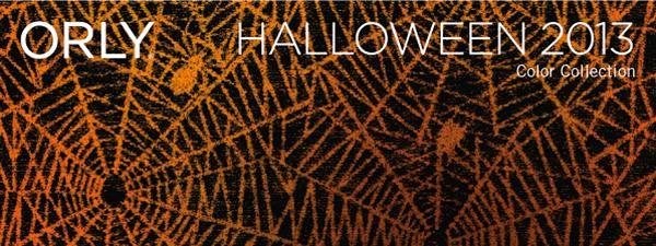 Orly-Halloween-2013