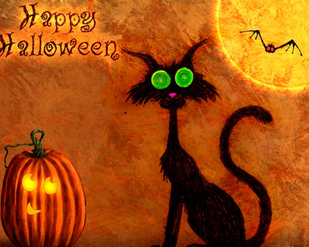 wallpapers-happy-halloween