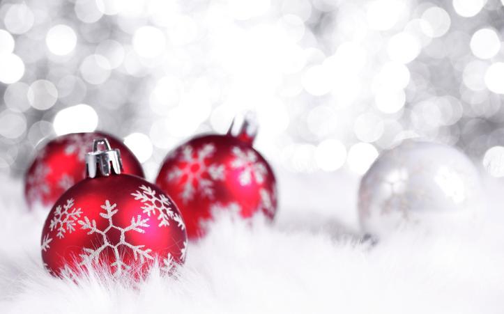 wpid-christmas-wallpapers-art-holiday-wallpaper-vector-481-16101