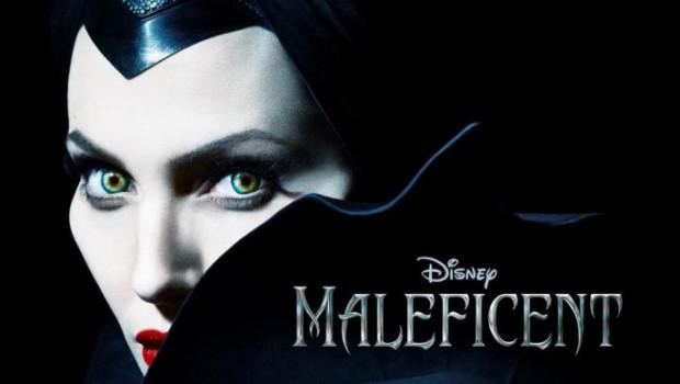 disney maleficent film 2014