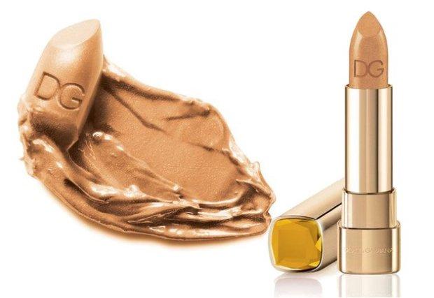 dolce-gabbana-sicilian-jewels-makeup-collection_akwie_1