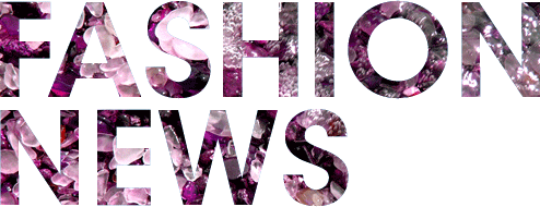 fashion_News