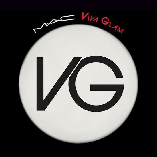MAC-Viva-Glam-Rihanna gennaio 2014
