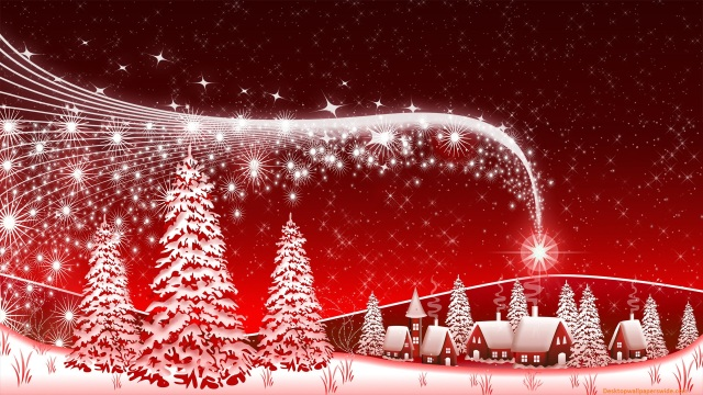 Merry-Christmas-Wallpaper-08
