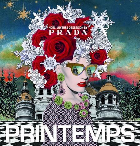 Prada_Printemps natale 2013 2