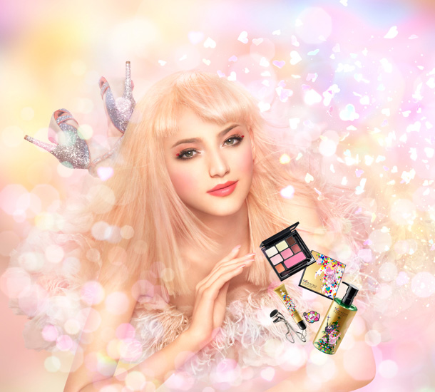 Shu-Uemura-6-Princess-Collection-Holiday-2013