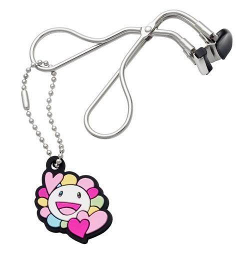 Shu-Uemura-6-Princess-Collezione natale 2013 gadget
