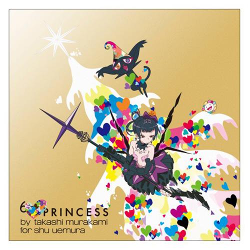 Shu-Uemura-6-Princess palette collezione natale 2013