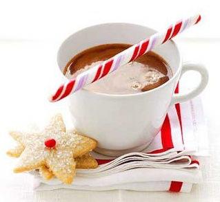cioccolata-calda-di-natale1