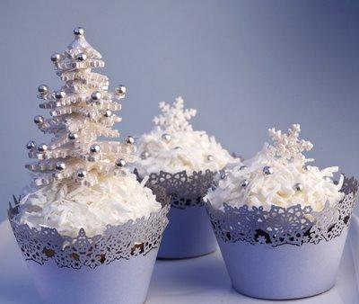 cupcake natale 2013 10