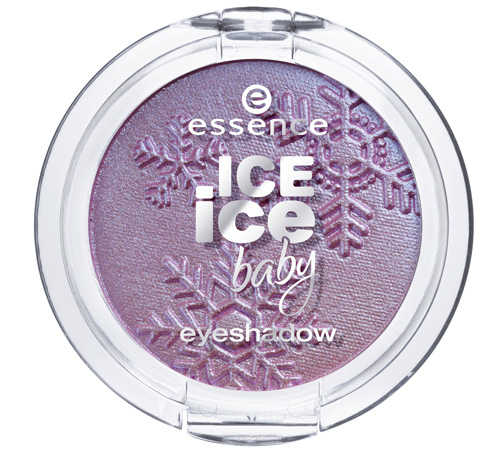 Essence-Ice-Ice-Baby ombretto viola