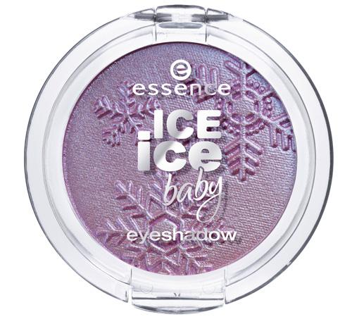 Essence-Ice-Ice-Baby ombretto viola