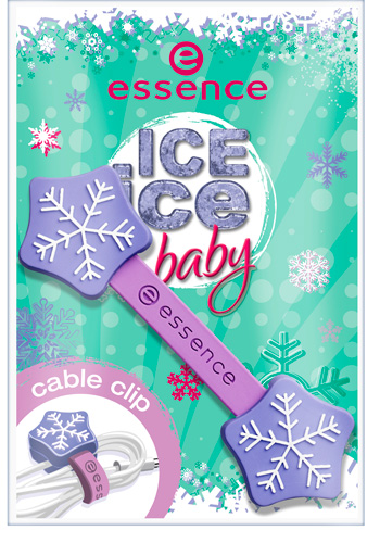 Essence-Spring-2014-Ice-Ice-Baby-Collection-10