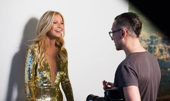 gwyneth_paltrow_max_facto natale 2013